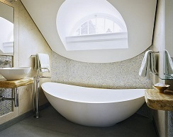 Pictures Of Small Bathrooms With Tubs