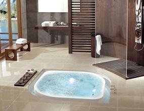 Faites vous une belle salle de bain en 7 tapes for Les plus belles salle de bain du monde